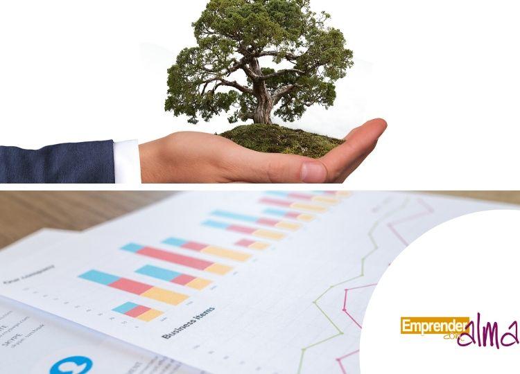 negocios-rentables-sin-inversión