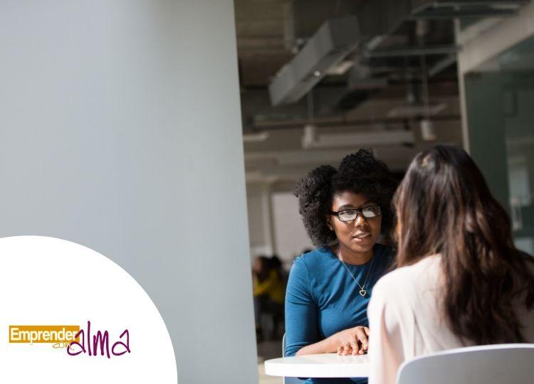 relacion-con-los-clientes-en-una-empresa