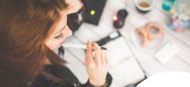 Tips para emprender un negocio online sin experiencia