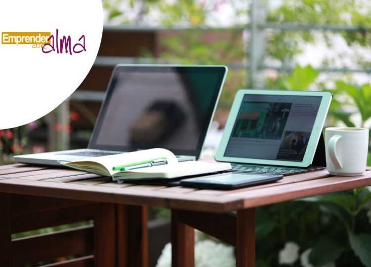 posicionamiento web para tu blog
