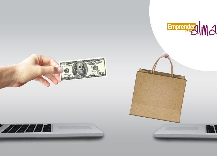 Importancia de la publicidad por correo electrónico