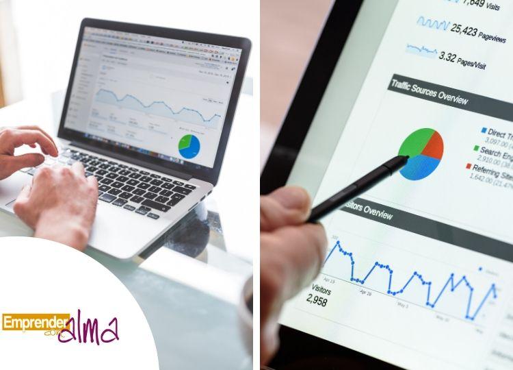 Posicionamiento web, las claves, los tips y las herramientas para lograrlo.