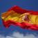 ¿Buscas dónde invertir? 5 mejores franquicias en España
