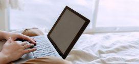 Leadpage: La mejores páginas para crear Landing Page en tu negocio