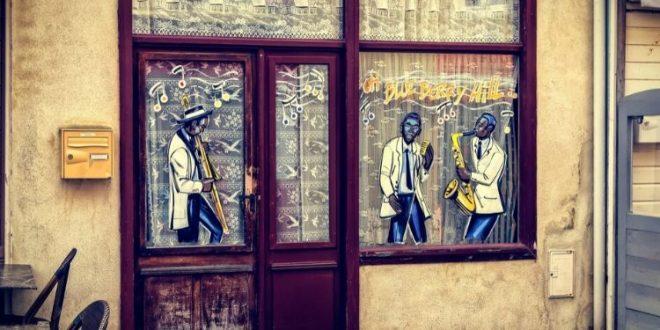 Franquiciarse: Negocios para jóvenes emprendedores 2020