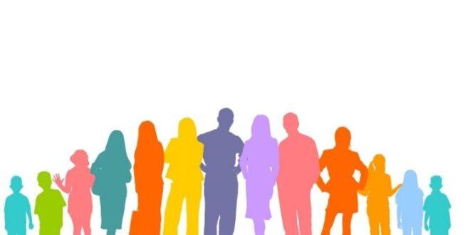 Aplica la prueba social en tu negocio usando herramientas de Proof