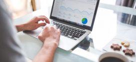 Organigrama de una empresa y su importancia en los emprendedores
