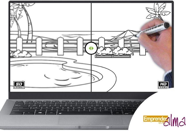 Doodly-video-animado