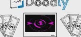 Doodly: Programa para hacer videos animados en tu negocio digital