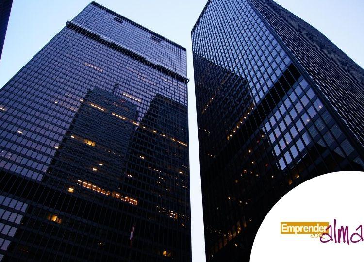 Tipos-de-empresas-tecnológicas