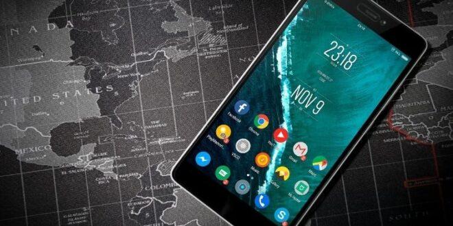 Descargar app: Métodos efectivos para bajar tu aplicación gratis