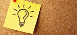 ¿Cómo pasar de una idea al negocio sin morir en el intento?