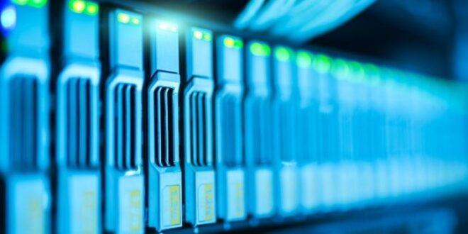Sered: Desnudamos TODO de este hosting desde análisis, opiniones y precios
