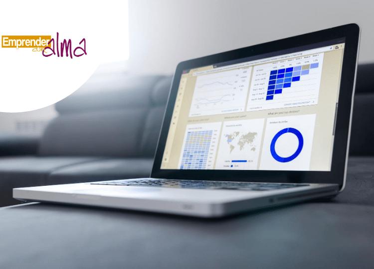 software-de-gestion-de-proyectos
