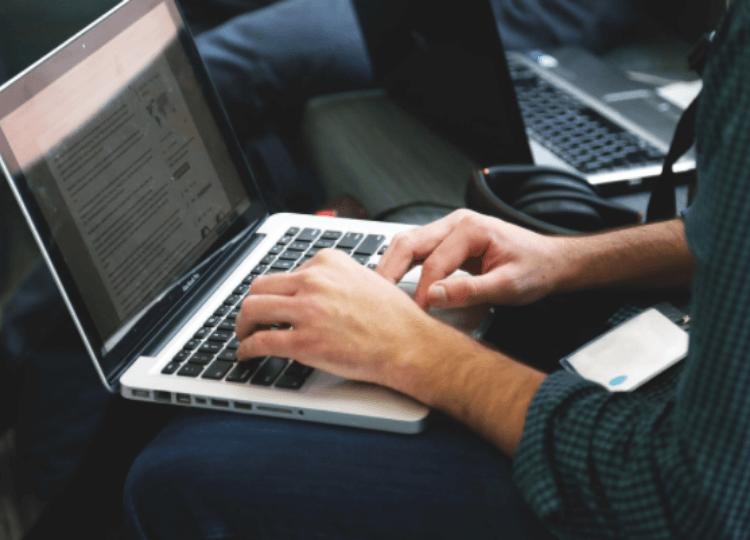 vender por email claves para emprendedores