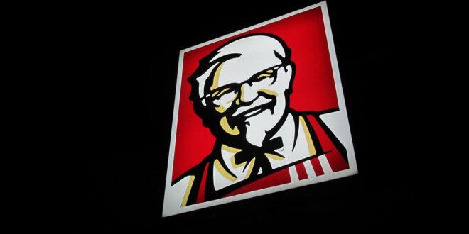 Franquicia Kentucky Fried Chicken: Origen e Historia de este negocio