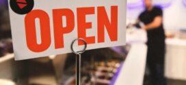 ¿Cómo y donde invertir en una franquicias de restaurantes?
