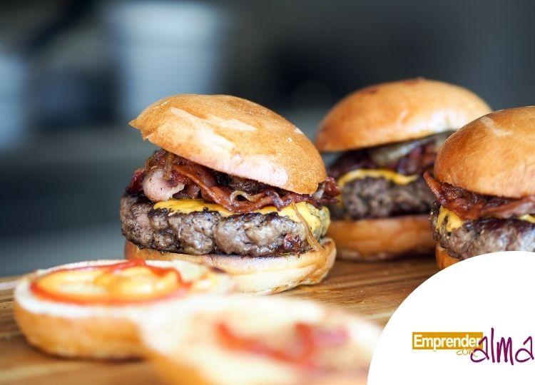 Lista-franquicias-hamburguesas