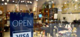 Franquicias y oportunidades de negocios internacionales que debes aprovechar