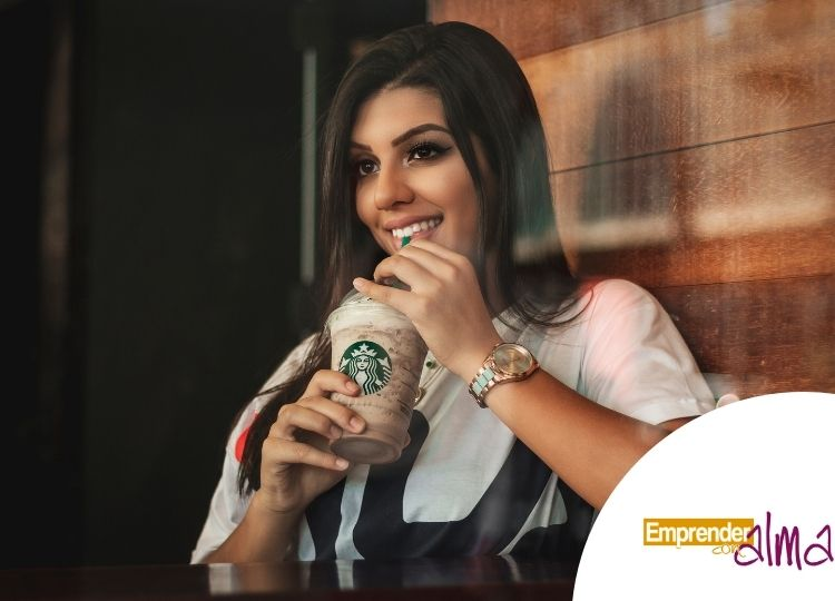 abrir-franquicia-Starbucks