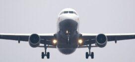 Franquicias de viajes: ¿Como adquirir tu propia agencia en el sector?