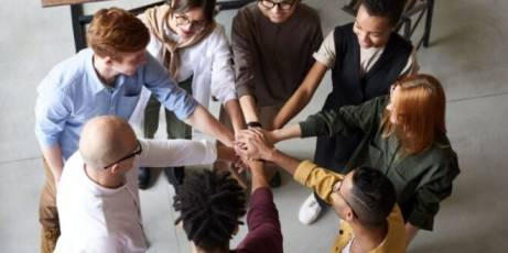 Tips para encontrar oportunidades de un negocio o empresa