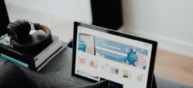 Creadores de Páginas Web : Top Mejores Sitios Web ¡COMPARATIVA!