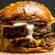 Franquicias de comidas rápidas, saludables y vegetariana en América