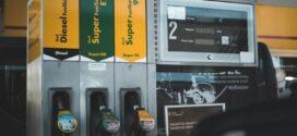 Franquicias de gasolineras: ¿Cómo ser un franquiciado?