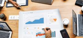 Crear página profesional seo optimizada: Importancia en el diseño web