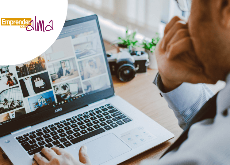 crear un sitio web free