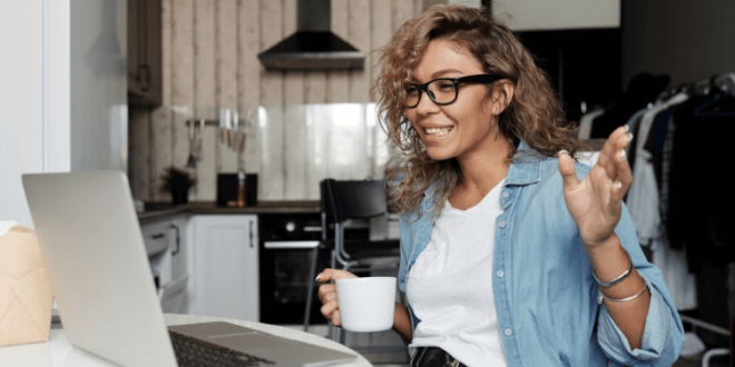Tu Página Web Gratis de por vida : Fácil, Rápido ¡Créala AHORA!