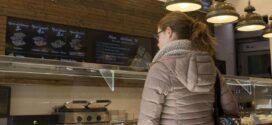Franquicias Subway: Descubre porque es una de las franquicias más grande