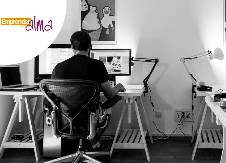 freelancer crear una pagina