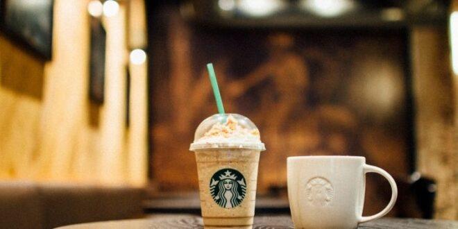 Franquicias Starbucks: Costo, Requisitos, Operativa y Origen