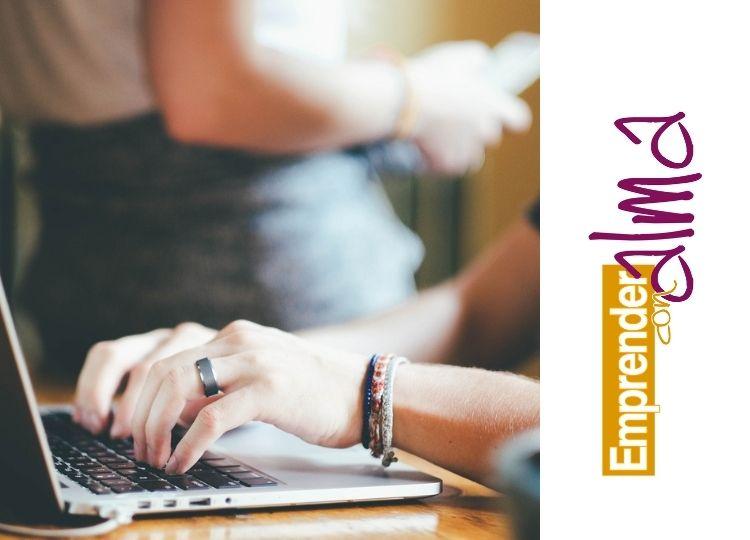 emprender-franquicias-online