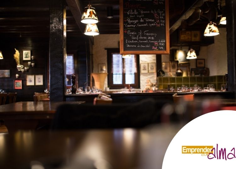 franquicia-hostelería-restaurante