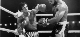 ¡Las mejores frases de Rocky Balboa para motivarte EN CRISIS!