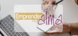 Franquicias virtuales: Consejos y recomendaciones para iniciar