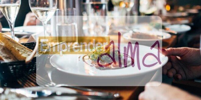 Las mejores franquicias de hostelería y restaurante