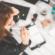 Impulsa tu negocio con una estrategia de posicionamiento web