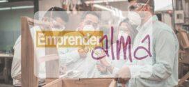 Startup Chile: Progreso de este concepto de negocio en la región