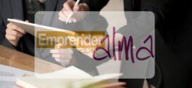 Startup Business: ¿Cómo iniciar una idea de negocio totalmente nueva?