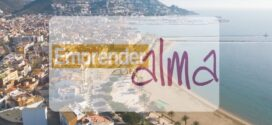 Startup España: Inversores y negocios con mayor éxito en este país