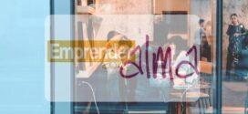 Startup Colombia: ¿Cómo crecen estos nuevos negocios en el país?