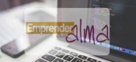 Startup Tecnológica: ¿Qué es y cuales son sus característica?