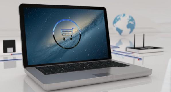 ¿Qué es Sellics para Amazon Seller y cuáles sus principales ventajas e inconvenientes?