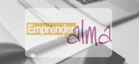 Startup empresa: Ventajas y desventajas de este modelo de empredimiento
