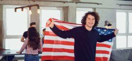 Startup USA: Lista de las mejores empresas emergentes y con éxito