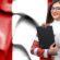 Startup en Perú: Empresas prometedoras y con buena proyección
